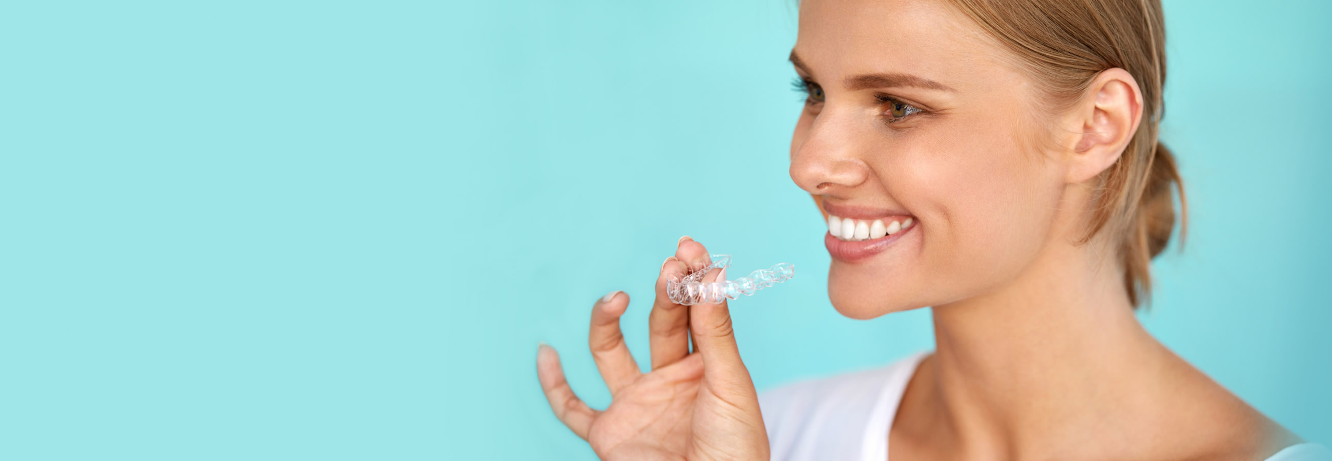Home Teeth Whitening Kits in the City of London