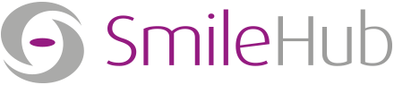 Smile Hub City of London Dentist - Logo